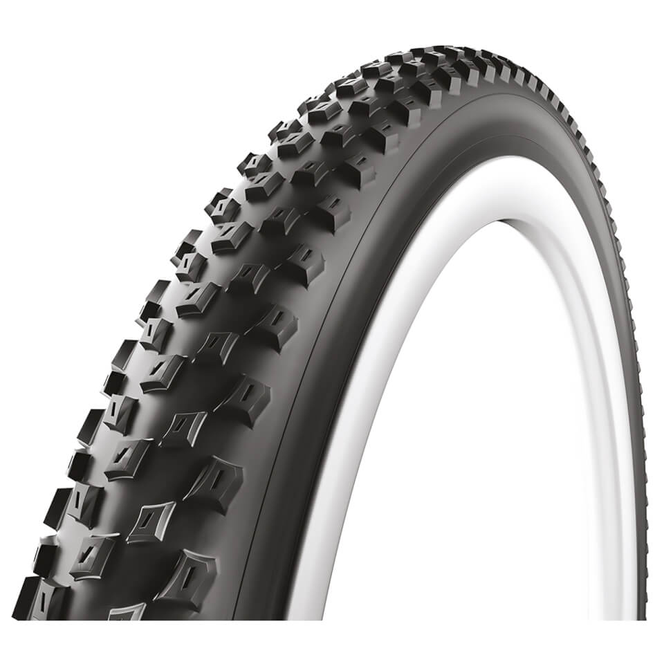 vittoria-barzo-folding-mtb-tyre-29in-x-21in-black