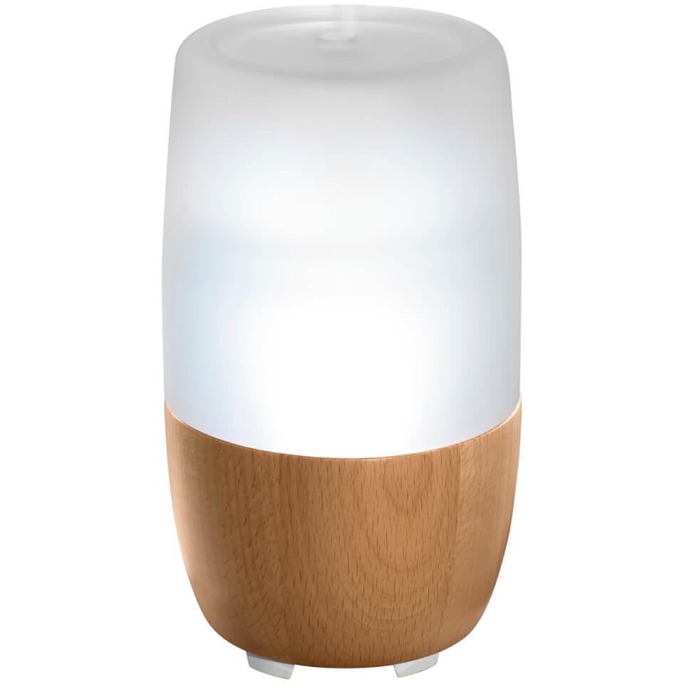ellia-reflect-ultrasonic-diffuser-white