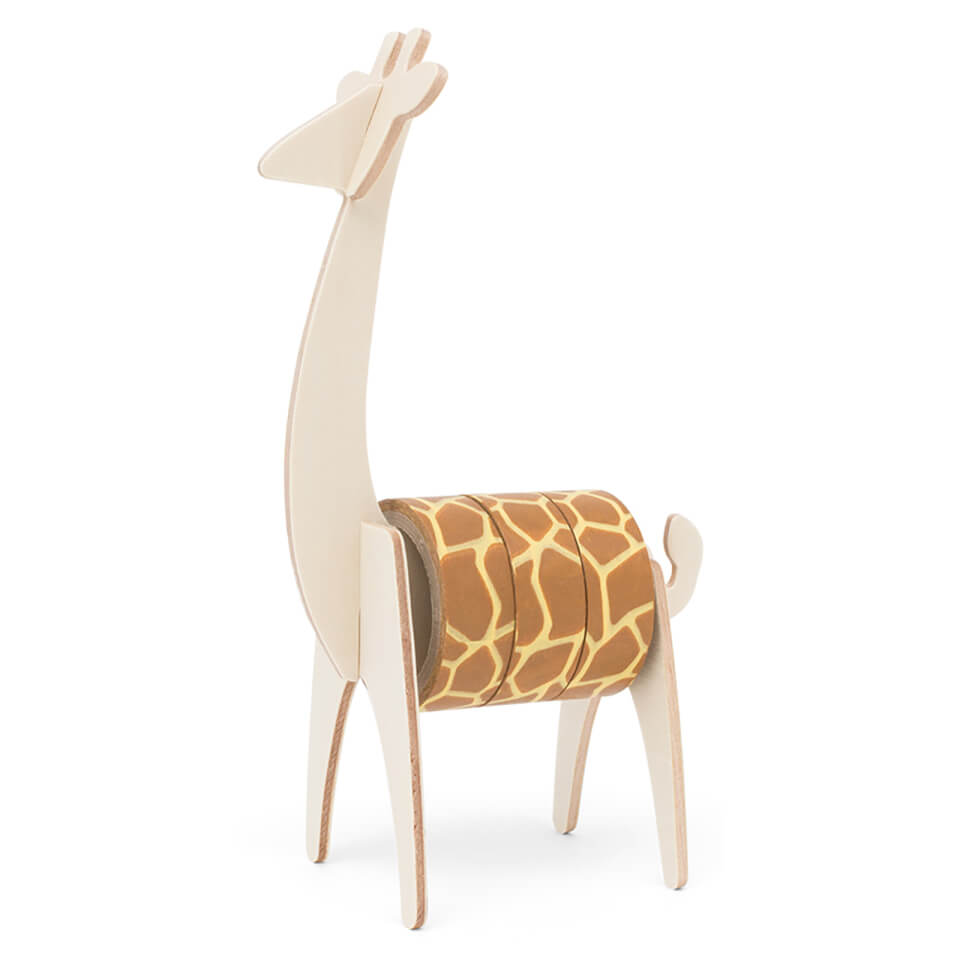 wild-washi-tape-giraffe