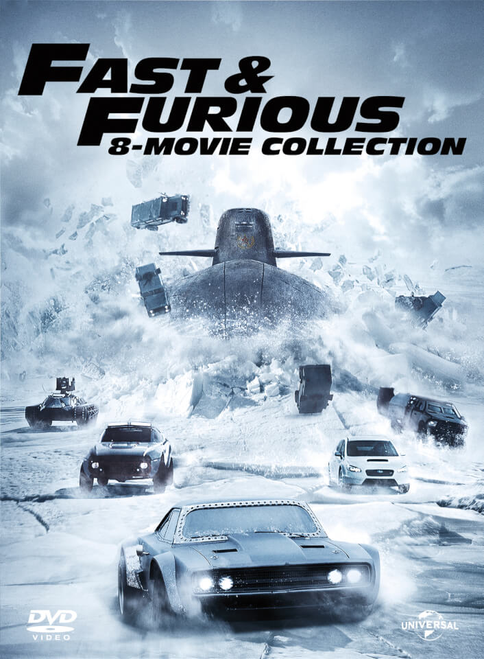 fast-furious-8-film-collection-digital-download