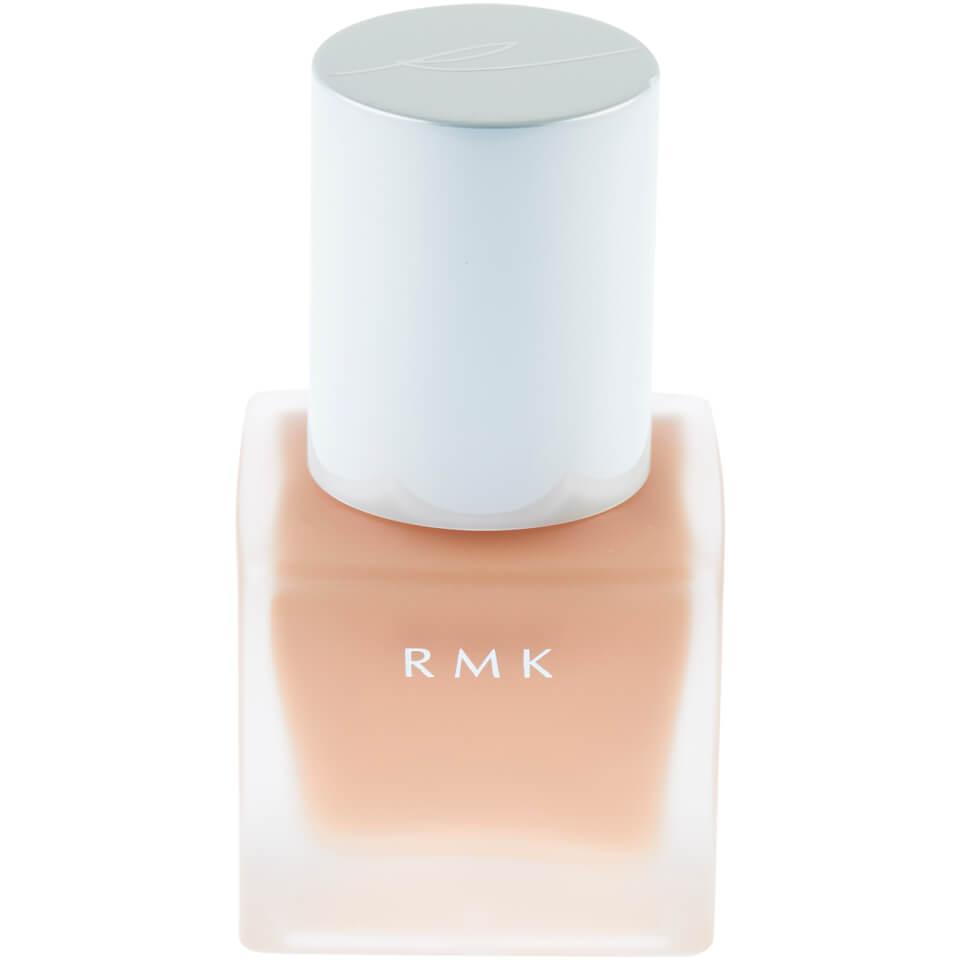 rmk-liquid-foundation-105-30ml