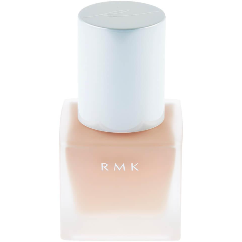rmk-liquid-foundation-203-30ml