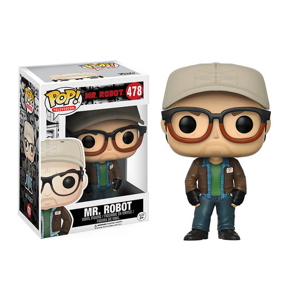 mr-robot-mr-robot-pop-vinyl-figure