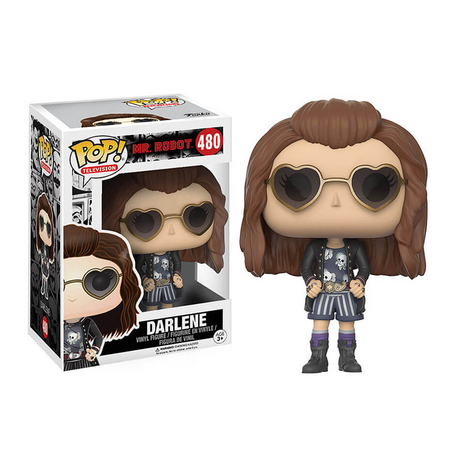 mr-robot-darlene-anderson-pop-vinyl-figure