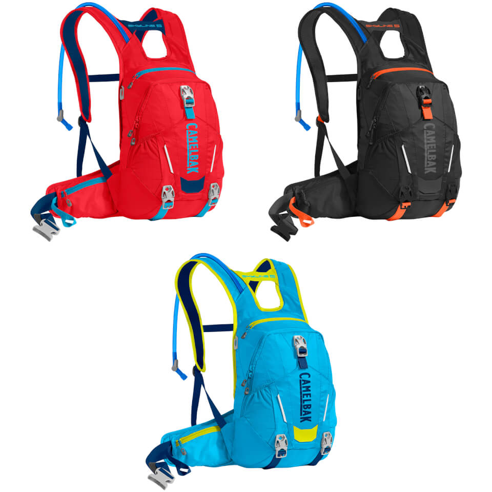 camelbak-skyline-low-rider-hydration-backpack-10-litres-blacklaser-orange