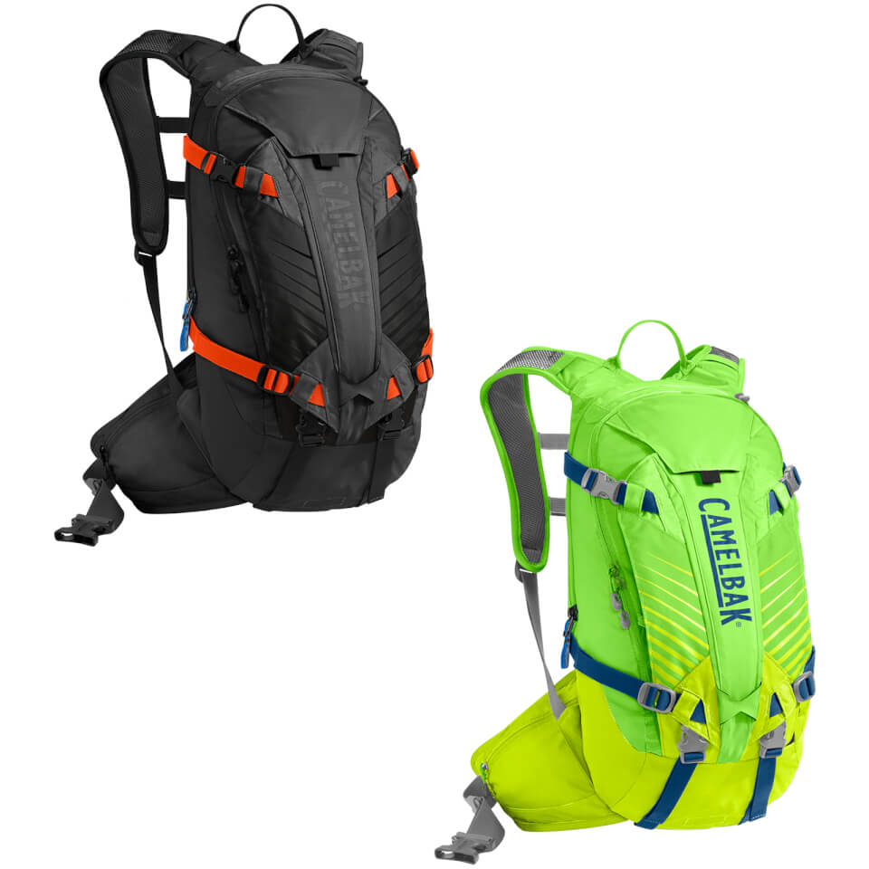 camelbak-kudu-hydration-backpack-12-litres-limeadelime-punch