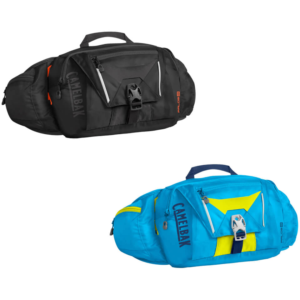 camelbak-palos-hydration-backpack-4-litres-atomic-bluesulfur-springs