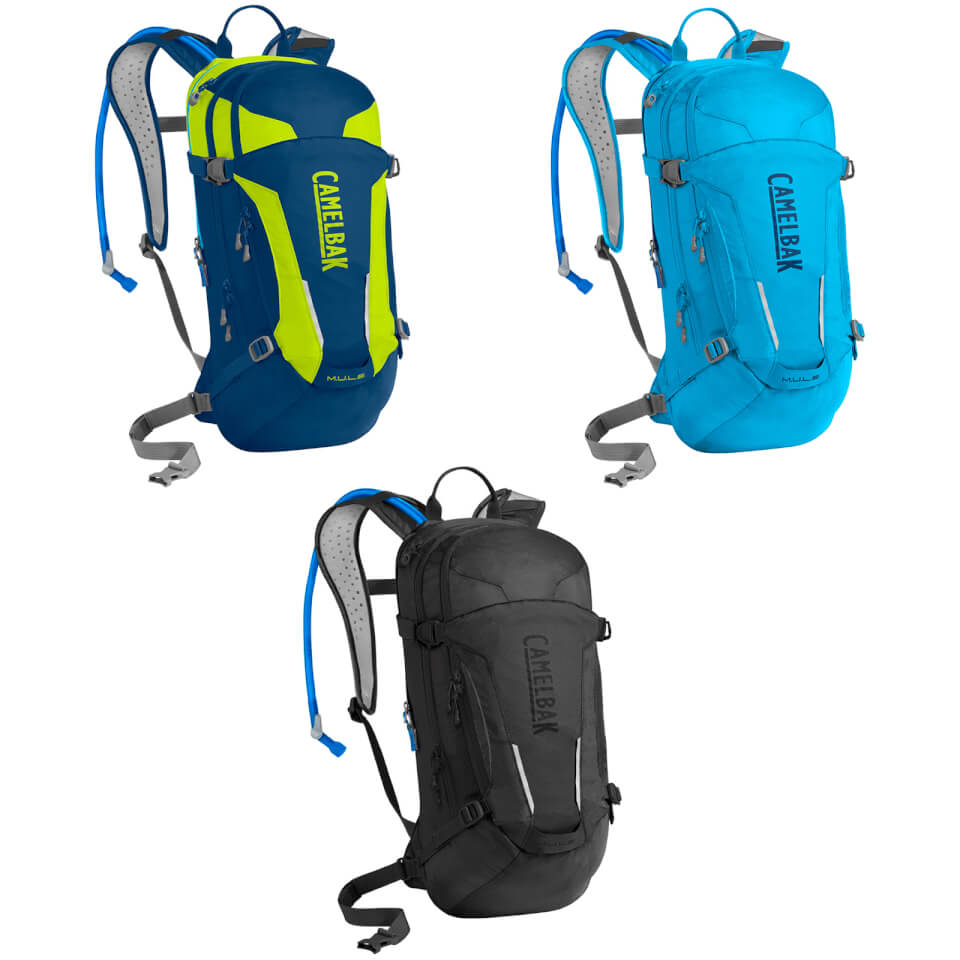 camelbak-mule-hydration-backpack-12-litres-atomic-bluepitch-blue