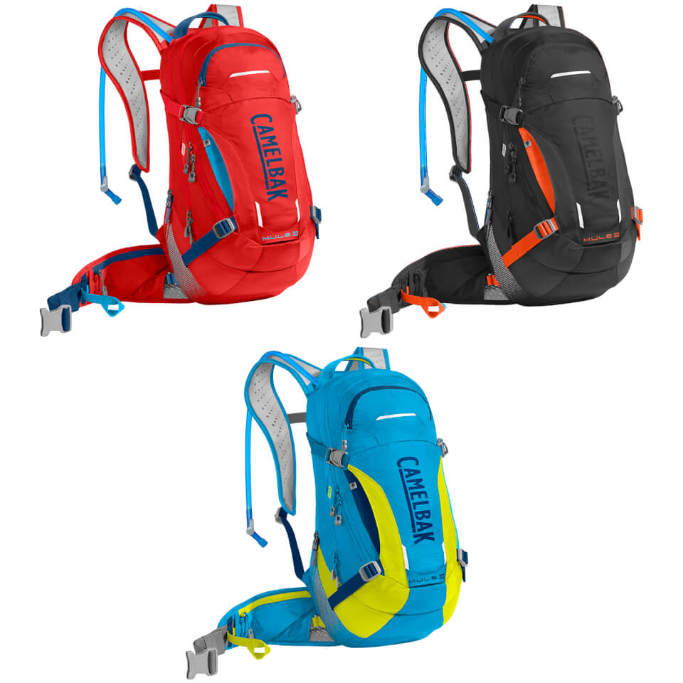 camelbak-mule-low-rider-hydration-backpack-15-litres-atomic-bluesulfur-springs