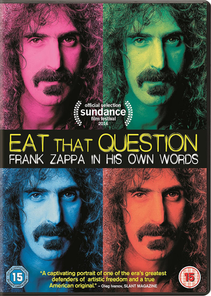 eat-that-question-frank-zappa-in-his-own-words