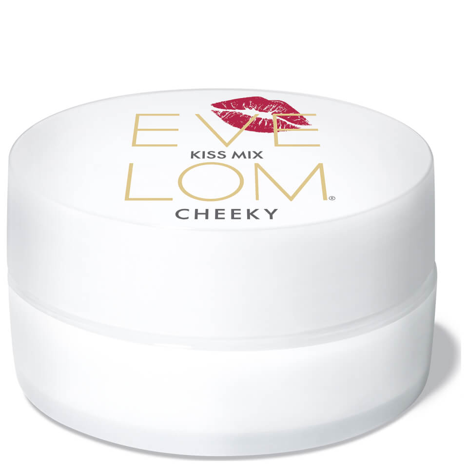 eve-lom-kiss-mix-colour-7ml-cheeky