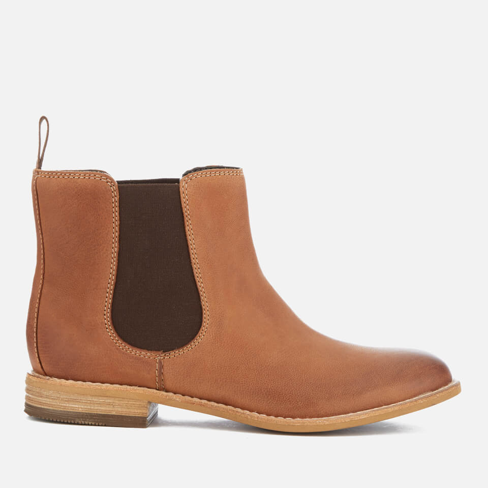 clarks-women-maypearl-nala-leather-chelsea-boots-dark-tan-6-tan