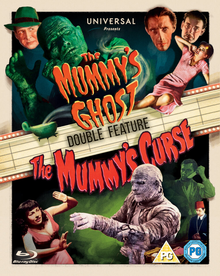 the-mummy-ghost-the-mummy-curse