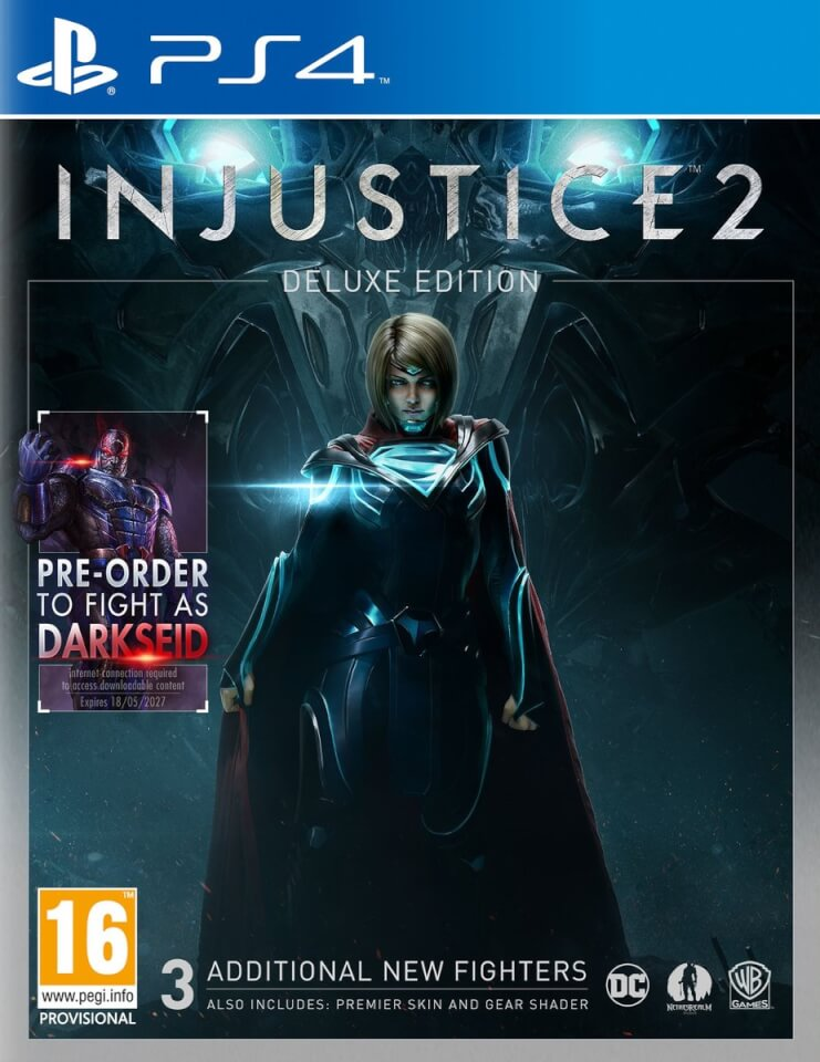 injustice-2-deluxe-edition-including-steelbook