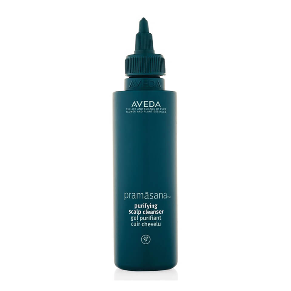 aveda-purifying-scalp-cleanser-150ml
