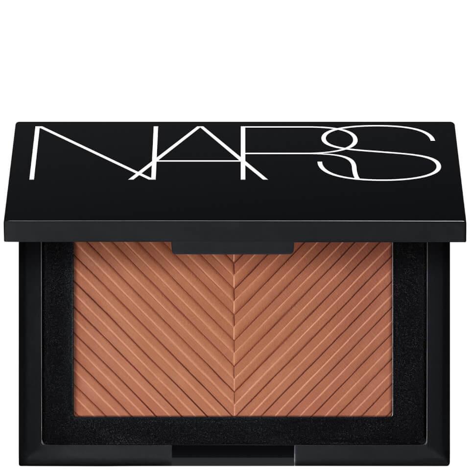 nars-cosmetics-sun-wash-diffusing-bronzer-8g-casino