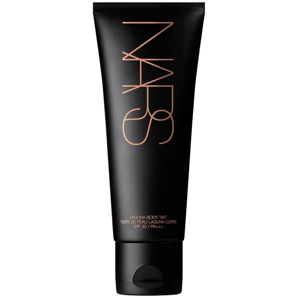 nars-cosmetics-laguna-body-tint-spf-30
