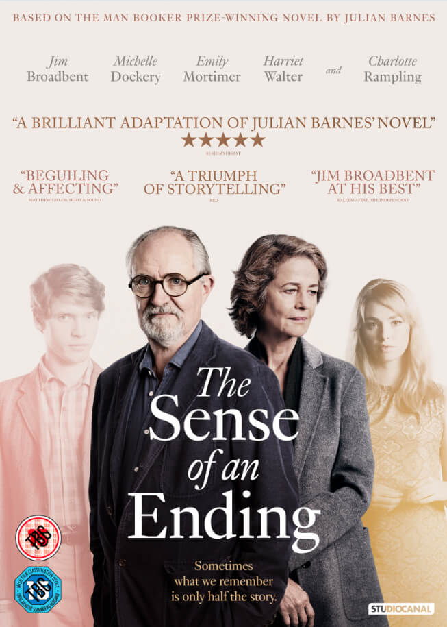 the-sense-of-an-ending