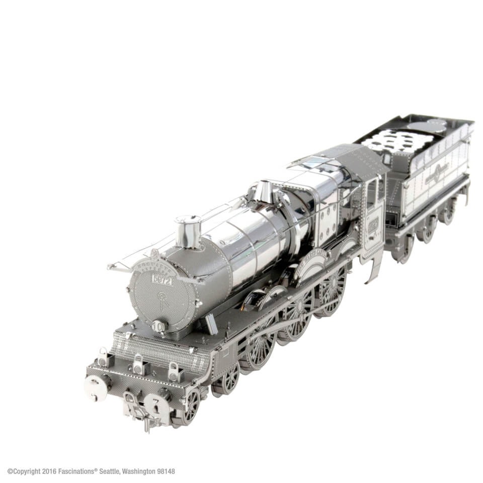 harry-potter-hogwarts-express-train-construction-kit
