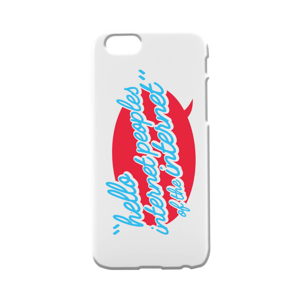 taurtis-hello-internet-peoples-phone-case-white-samsung-galaxy-s7-edge-1