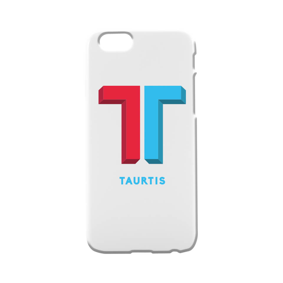 taurtis-logo-insignia-phone-case-white-samsung-galaxy-s6-edge-plus-5