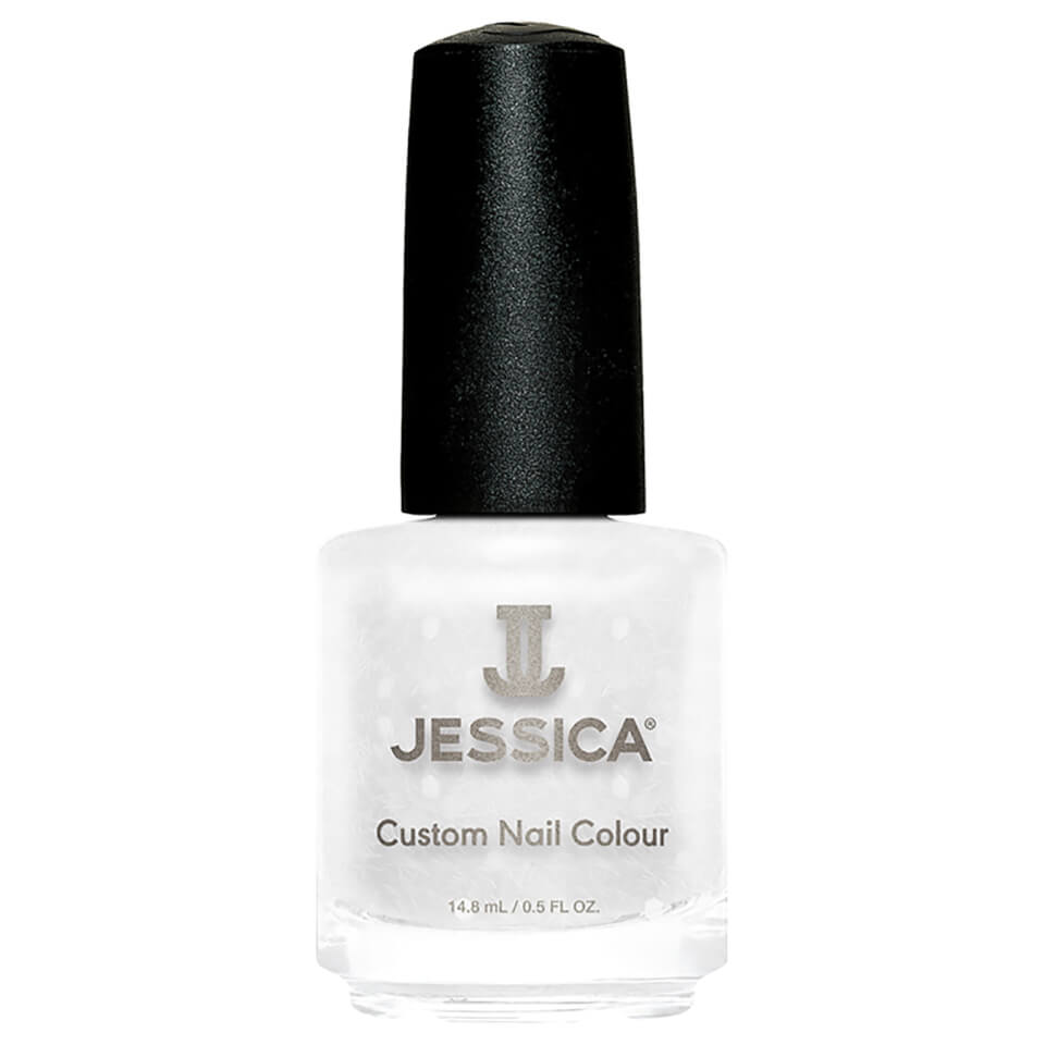 jessica-nails-custom-colour-nail-polish-148ml-the-proposal