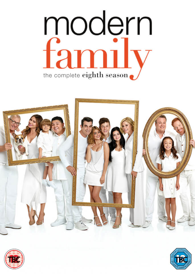 modern-family-season-8