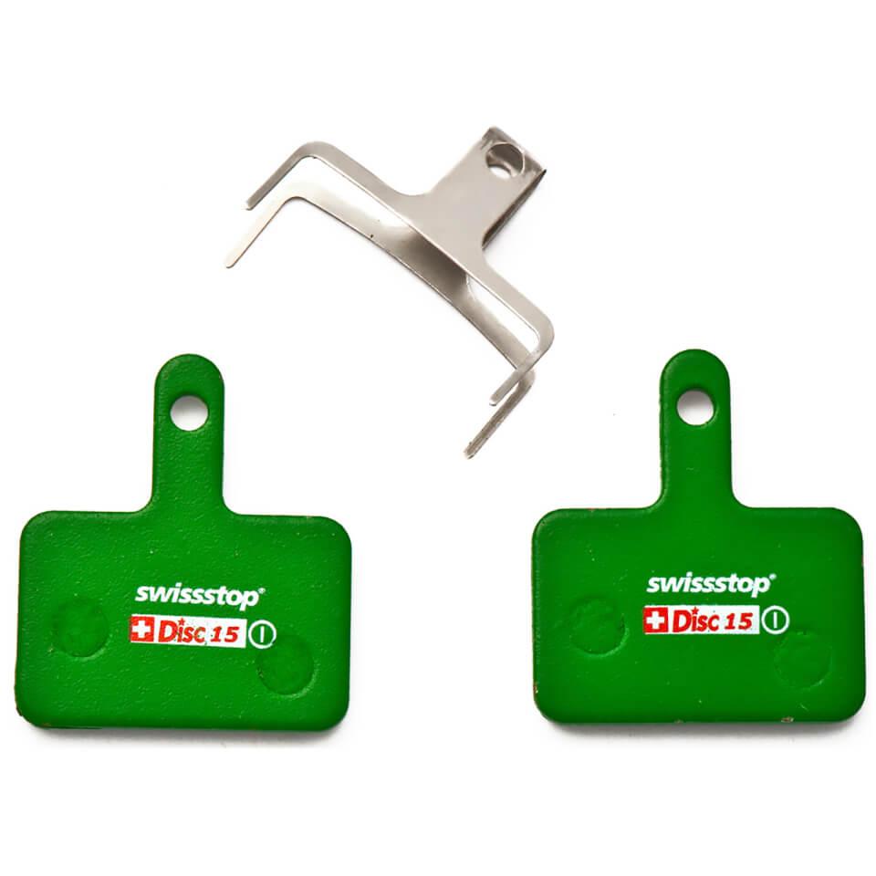 swissstop-d15-organic-disc-brake-pads-deore-525-hydraulic
