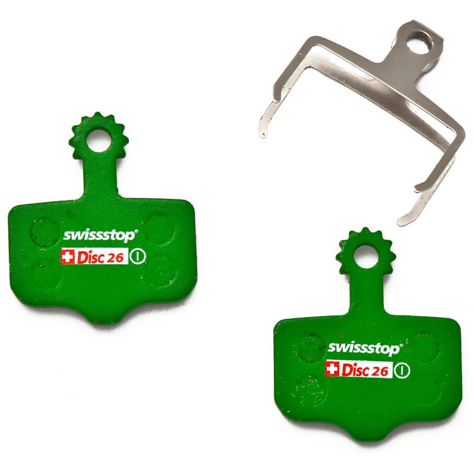 swissstop-d26-organic-disc-brake-pads-avid-elixiravid-xx