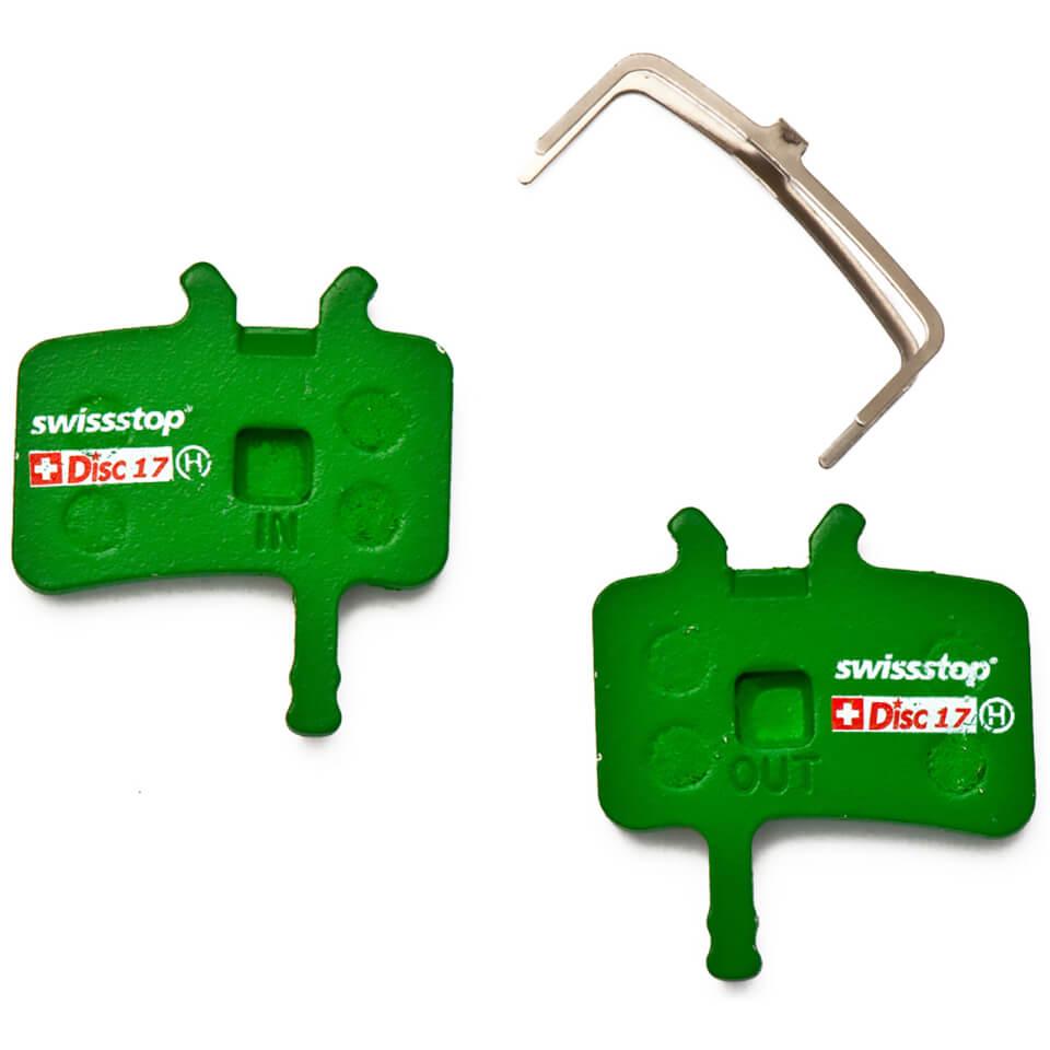 swissstop-d17-organic-disc-brake-pads-avidjuicy357ultimate