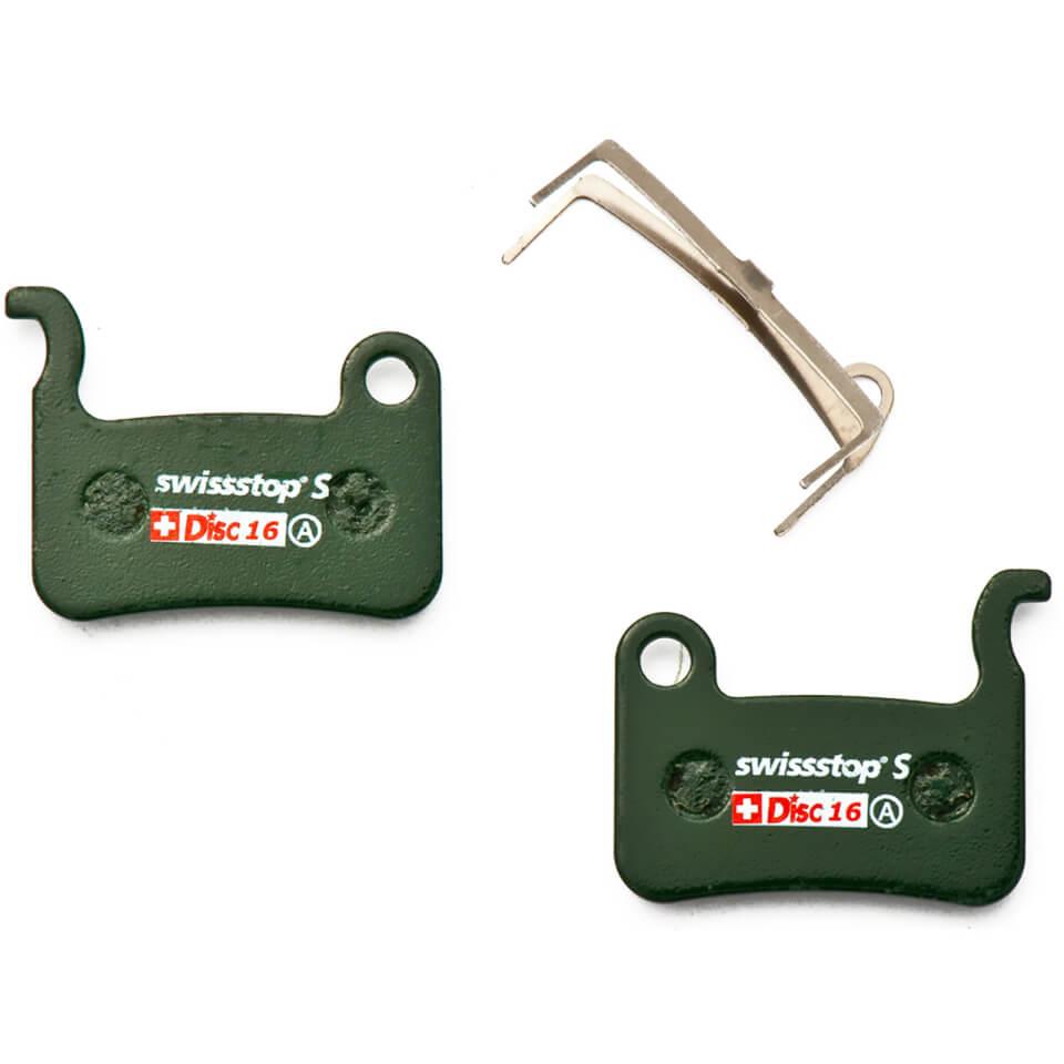 swissstop-d16-sintered-disc-brake-pads-shimano-xtr-965966975