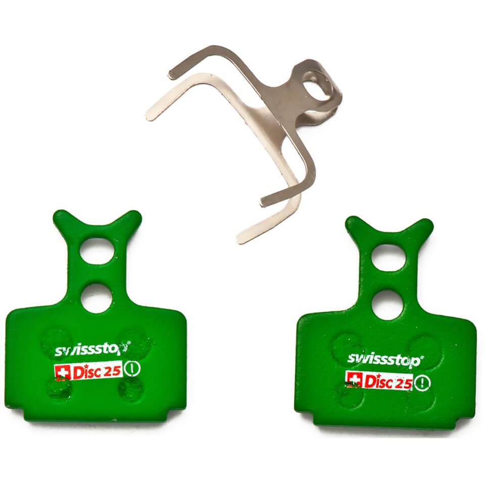 swissstop-d25-organic-disc-brake-pads-formula-megathe-oner1rx
