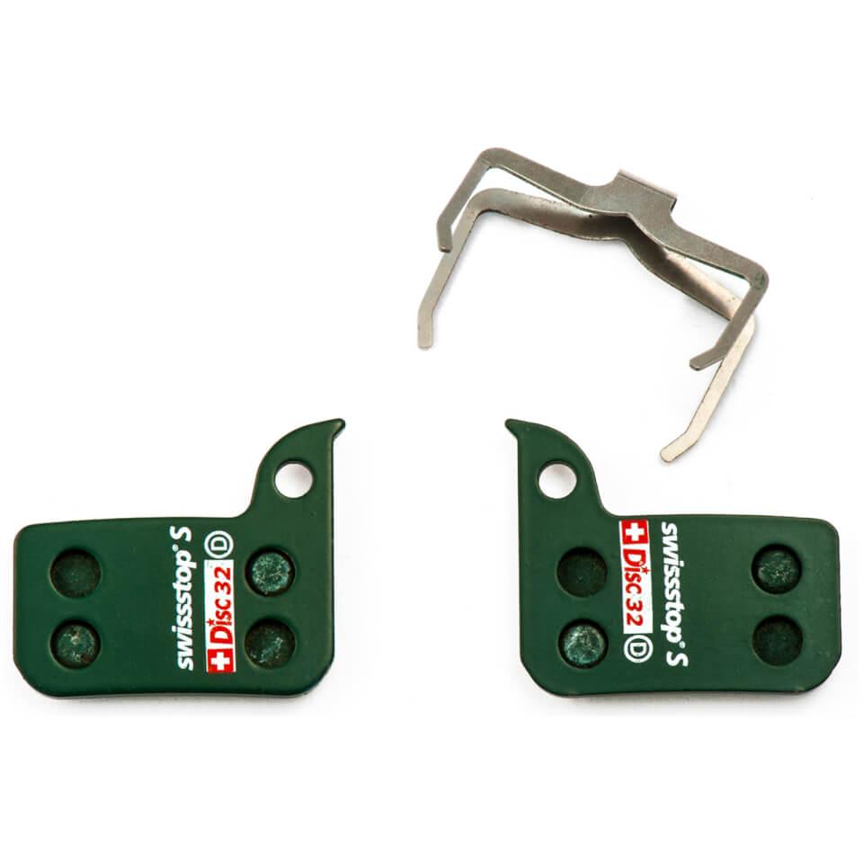 swissstop-d32-sintered-disc-brake-pads-sram-hrd
