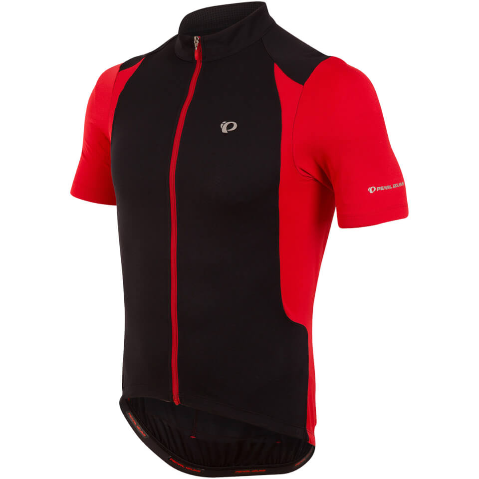 pearl-izumi-select-pursuit-short-sleeve-jersey-black-true-red-s-black-red