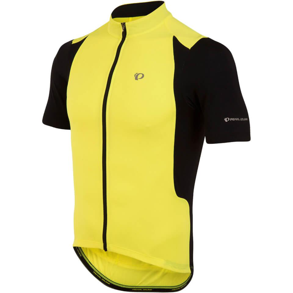 pearl-izumi-select-pursuit-short-sleeve-jersey-screaming-yellow-black-m-yellow-black