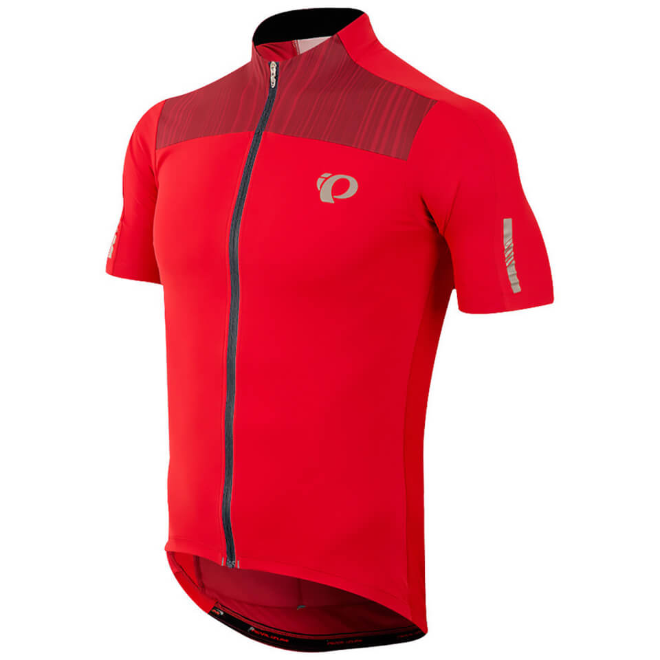 pearl-izumi-elite-pursuit-short-sleeve-jersey-true-red-chili-pepper-rush-s-red-red