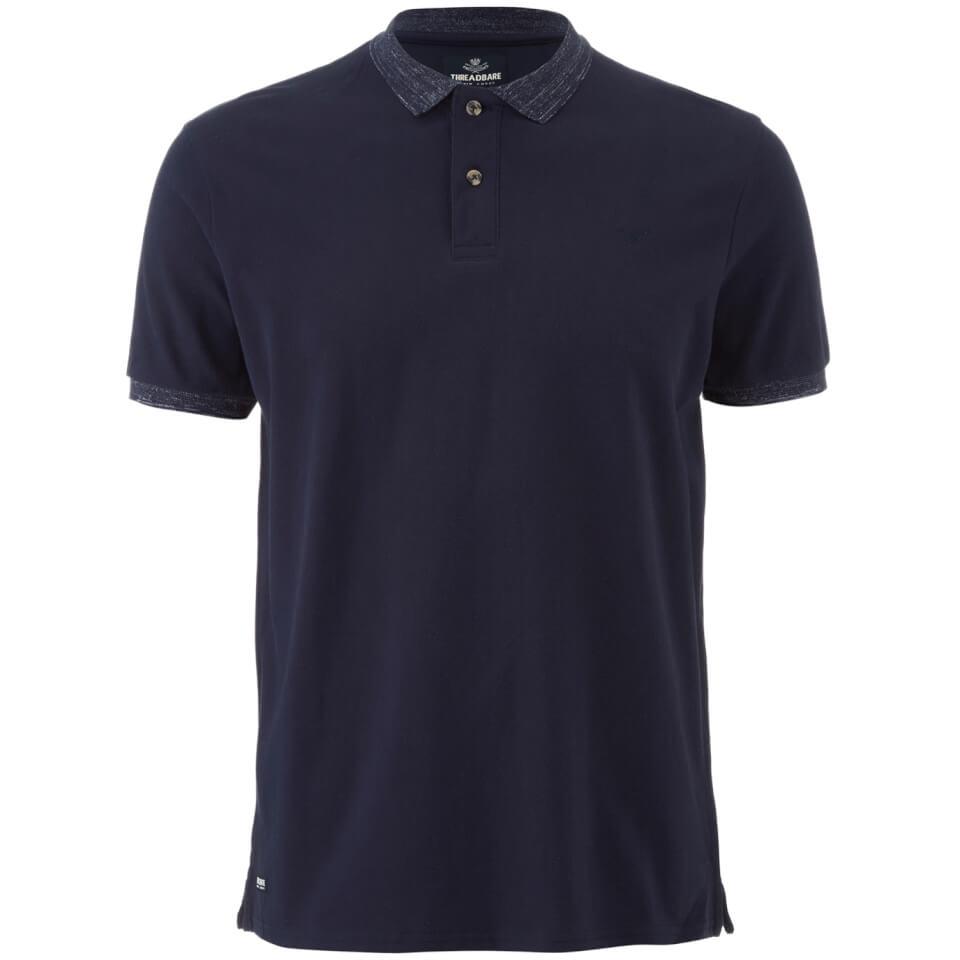 threadbare-men-compton-polo-shirt-navy-s-navy