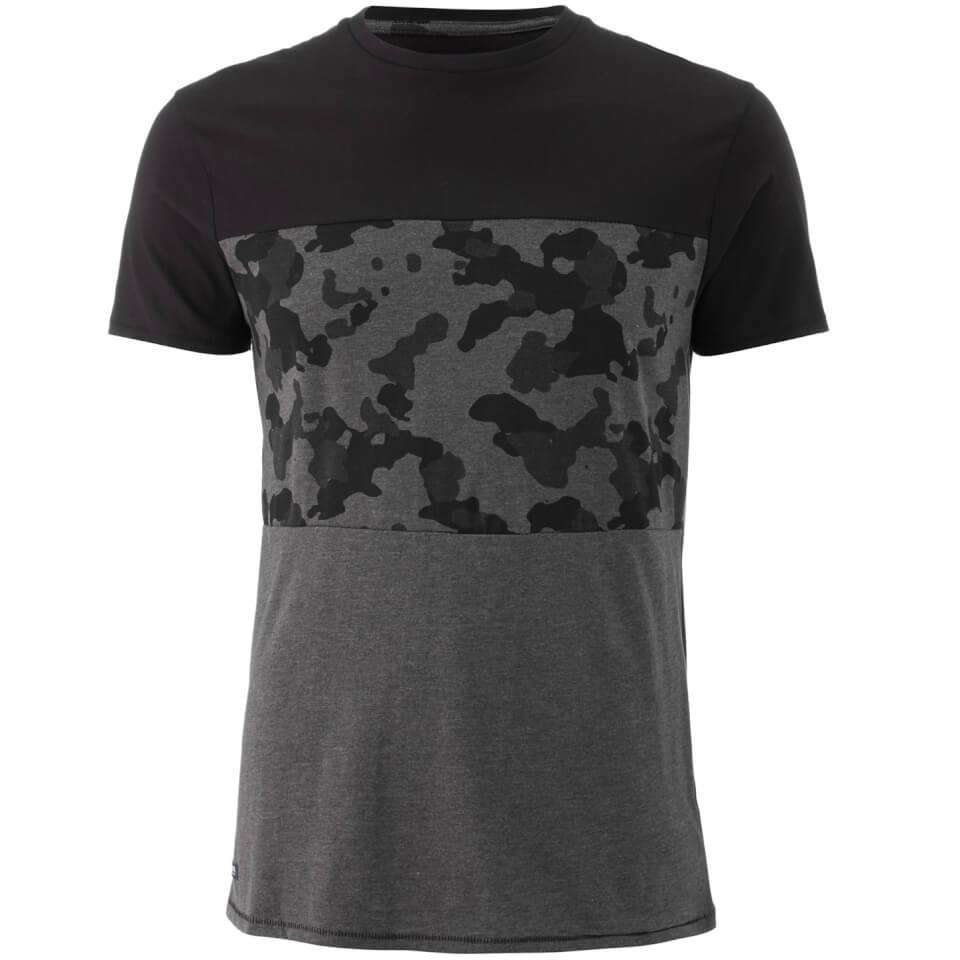 threadbare-men-independence-camo-panel-t-shirt-charcoal-xxl-grey