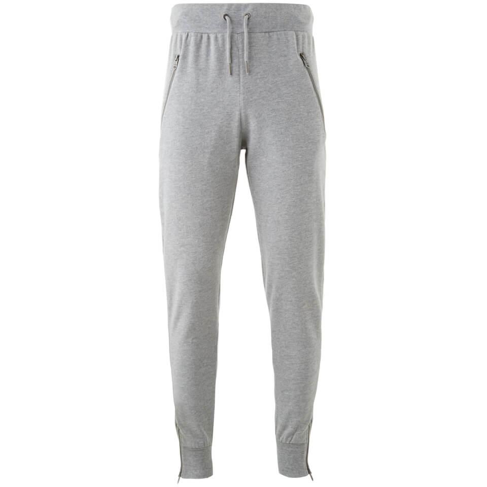 threadbare-men-arch-joggers-grey-s-grey