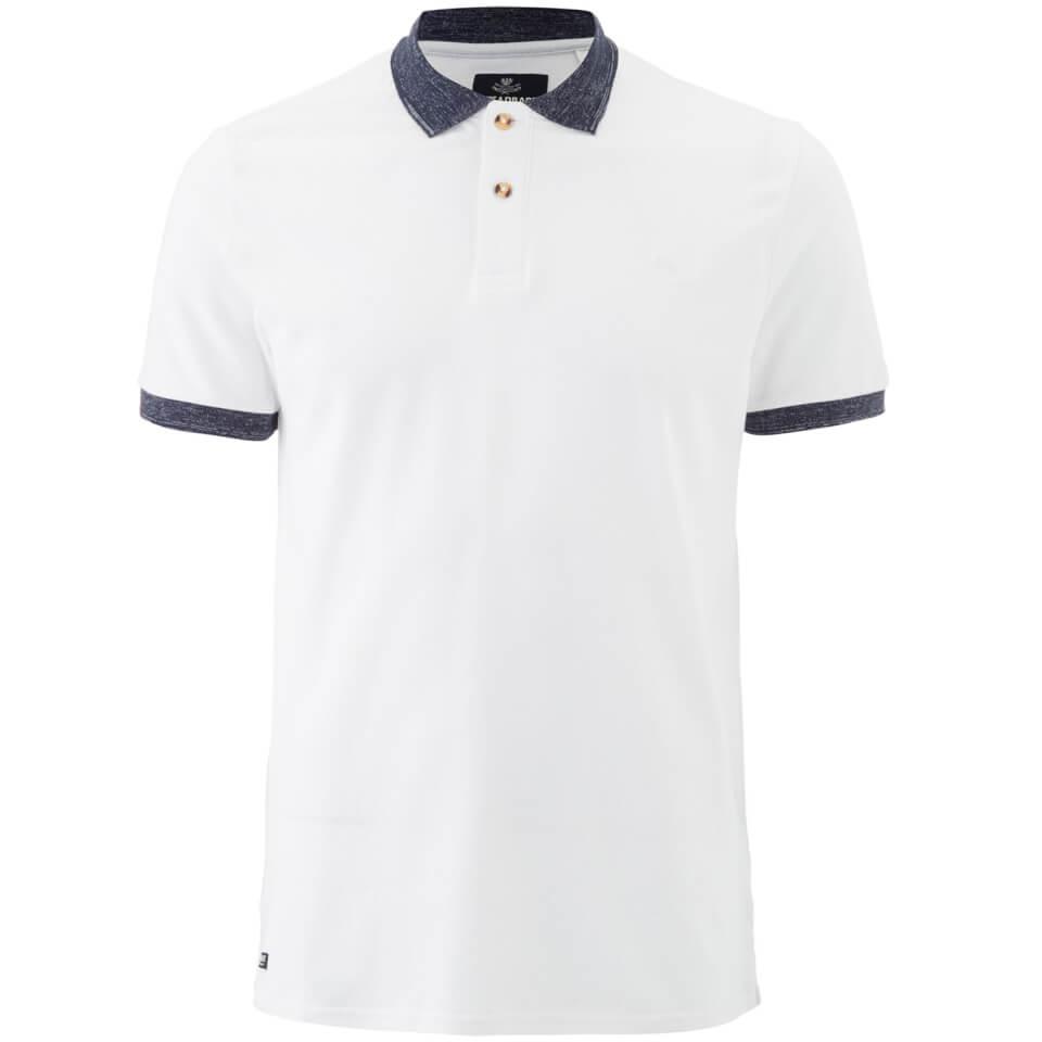threadbare-men-compton-polo-shirt-white-s-white