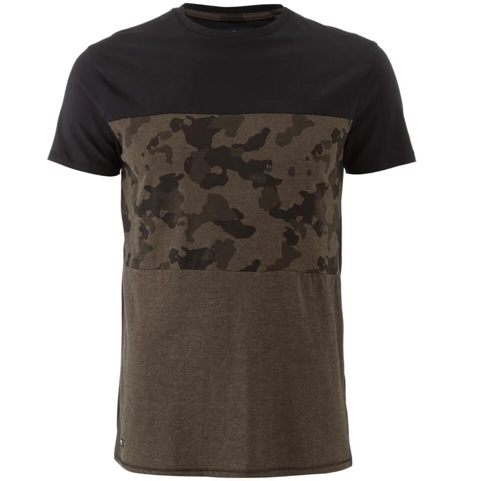 threadbare-men-independence-camo-panel-t-shirt-khaki-s-green