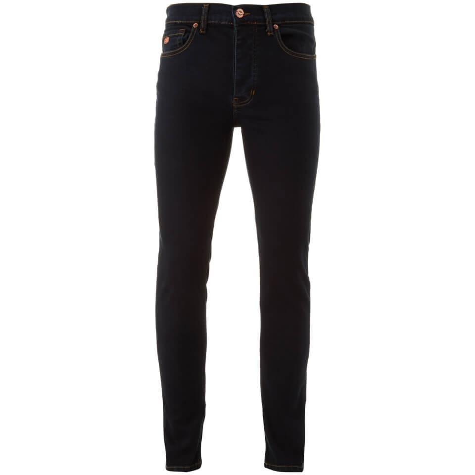 threadbare-men-ghost-denim-jeans-blue-wash-w32l32-blue