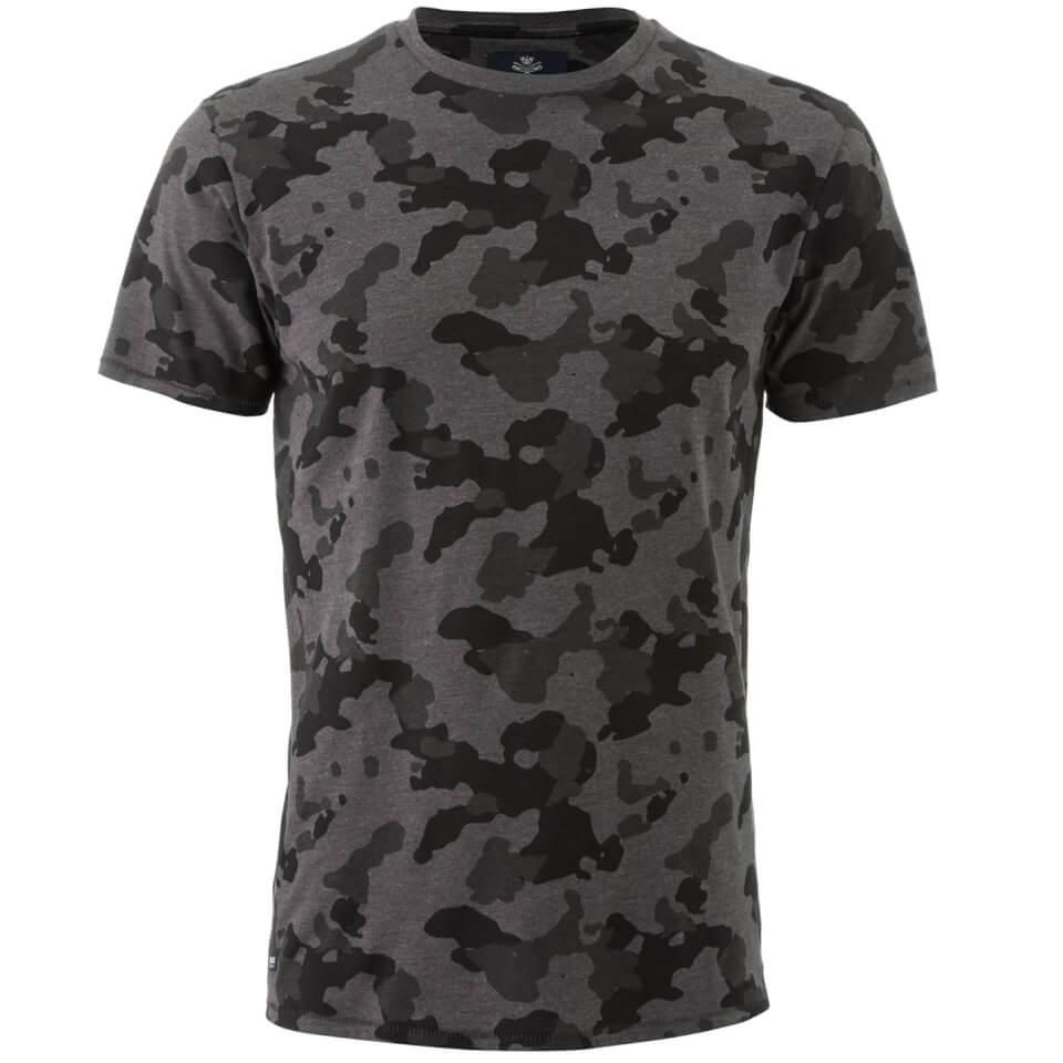 threadbare-men-felton-camo-t-shirt-charcoal-xxl-grey