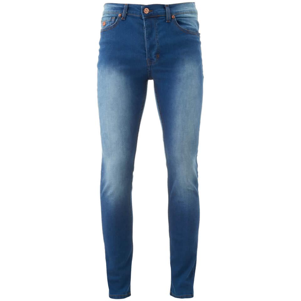 threadbare-men-ghost-denim-jeans-mid-wash-w30l32-blue