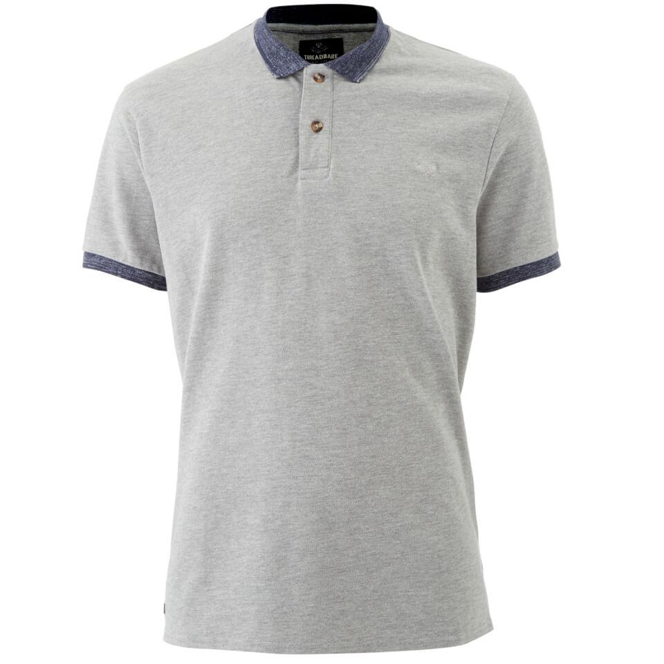threadbare-men-compton-polo-shirt-grey-s-grey
