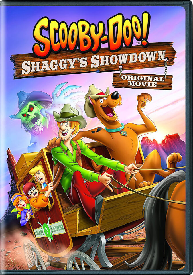 scooby-doo-shaggy-showdown