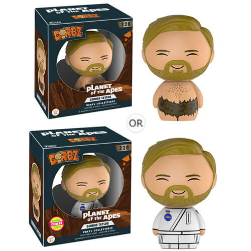 planet-of-the-apes-george-dorbz-vinyl-figure