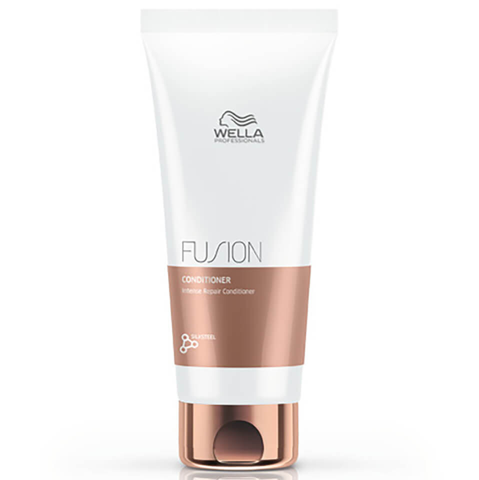 wella-professionals-fusion-conditioner-200ml