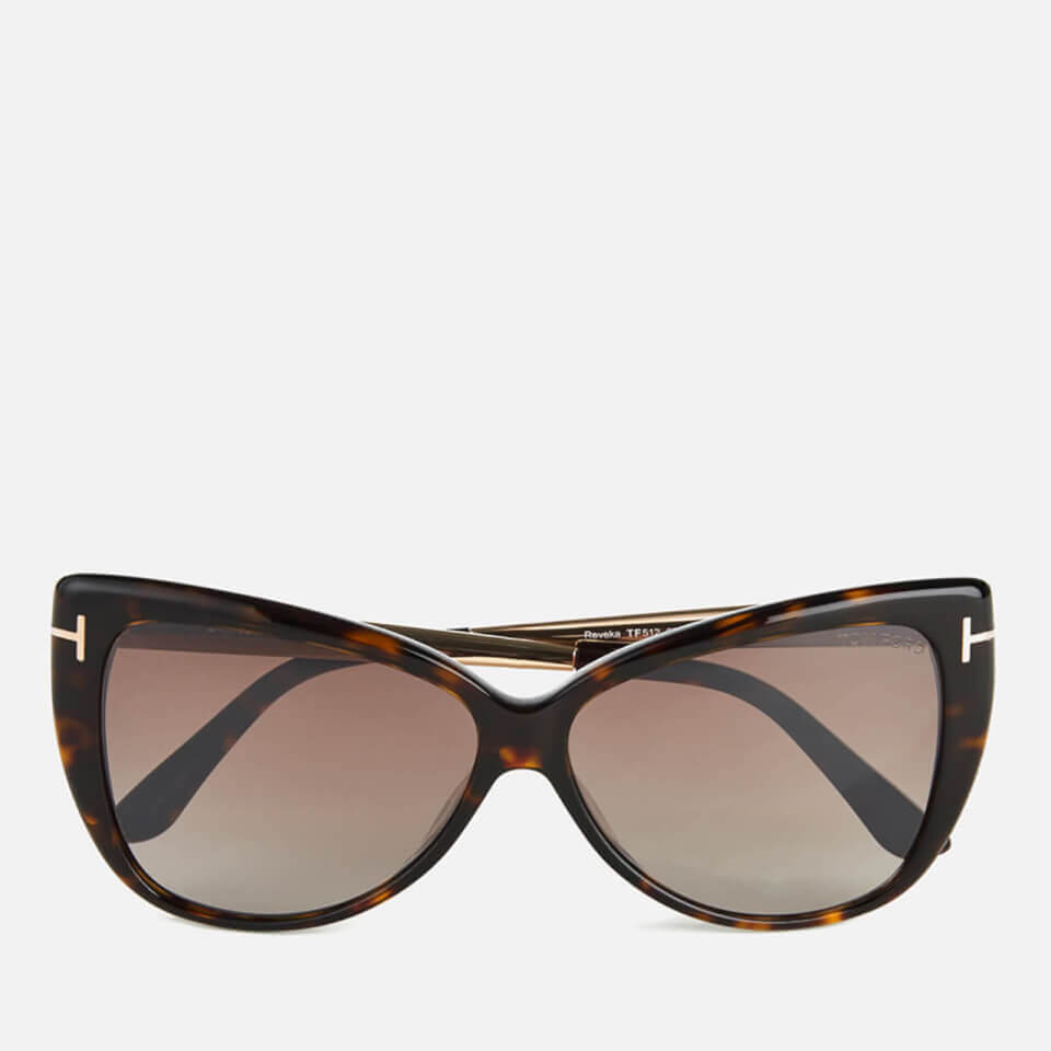 2a94d66c30e Find every shop in the world selling womens tortoise shell at ...