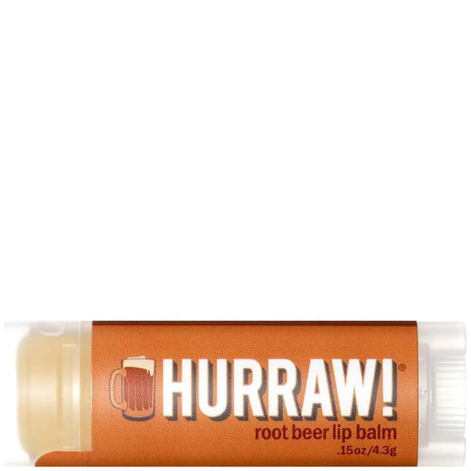 hurraw-root-beer-lip-balm